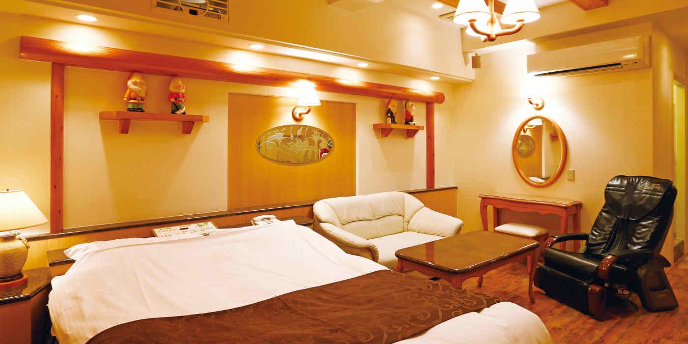Hotel Fine Garden Umeda In Osaka   Book A Comfortable Hotel